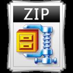 zip_rar